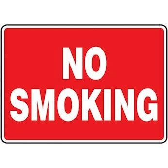 Hazard smoking essay